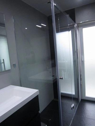 kopalnica-2-5.webp