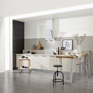 Acqua clean cozinha_amb.jpg