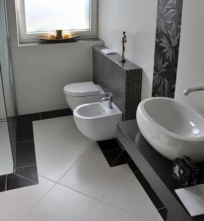 kopalnica-5-2.webp