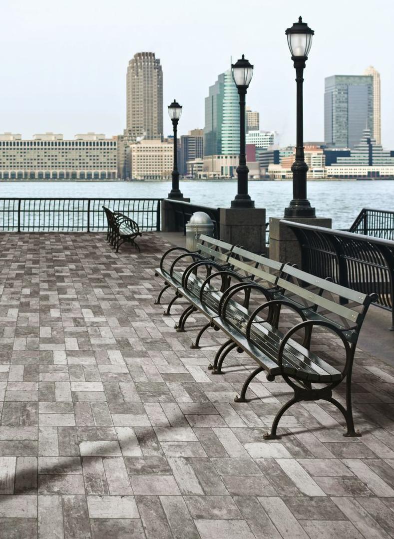 new york wall street 3.jpg