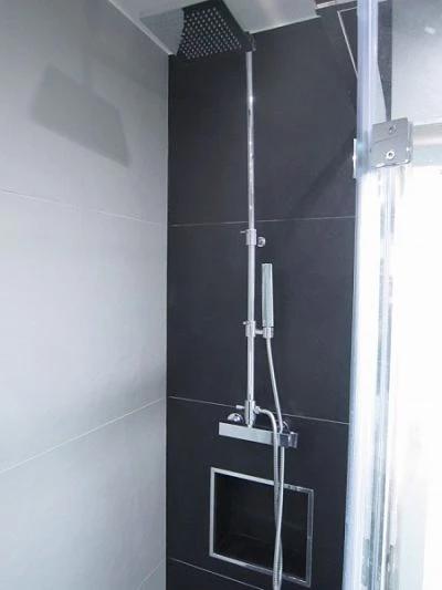 kopalnica-2-4.webp