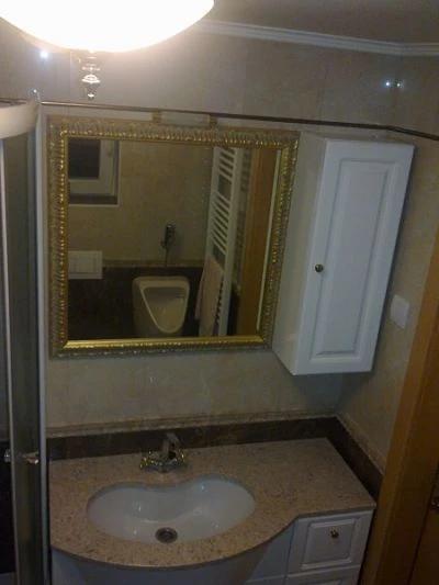 kopalnica-4-1.webp
