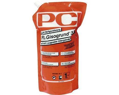 Premaz za nevpojne podlage PCI Gisogrund 303 1L