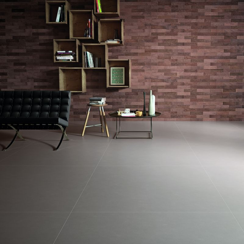 keope_elements_design_taupe_living_parti