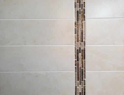 Keramična ploščica Marfil matt 20x60