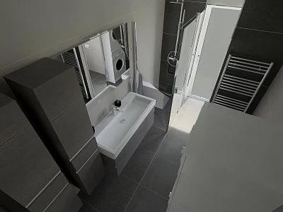 kopalnica-2-1.webp