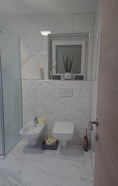 kopalnica-10-0.webp