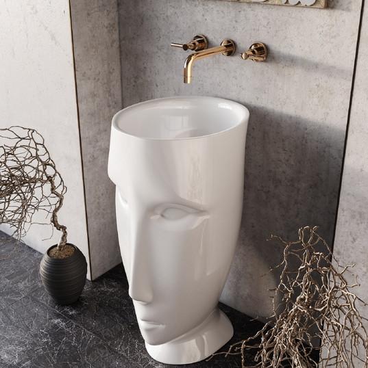 kerasan-artwork-moloco-freestanding-wash