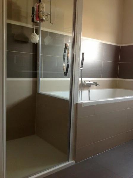 kopalnica-6-5.webp