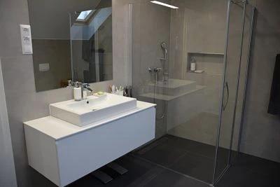 kopalnica-1-2.webp