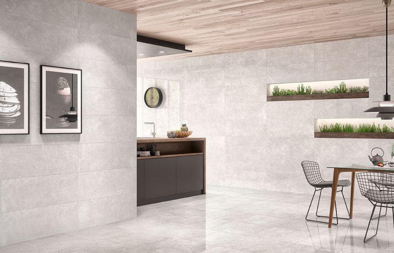 5_Marble Light Grey Cozinha Amb05 _v1.jp