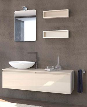 mobilduenne-lavabi-appoggio-432.jpg