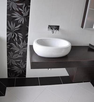 kopalnica-5-0.webp