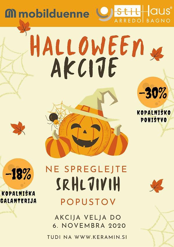 letak halloween.png