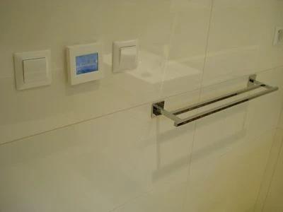 kopalnica-3-1.webp