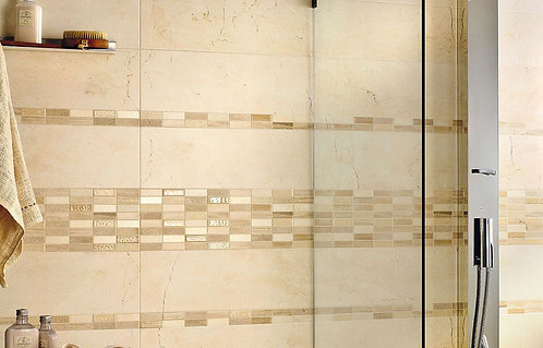 Keramična ploščica Marfil select matt 20x60