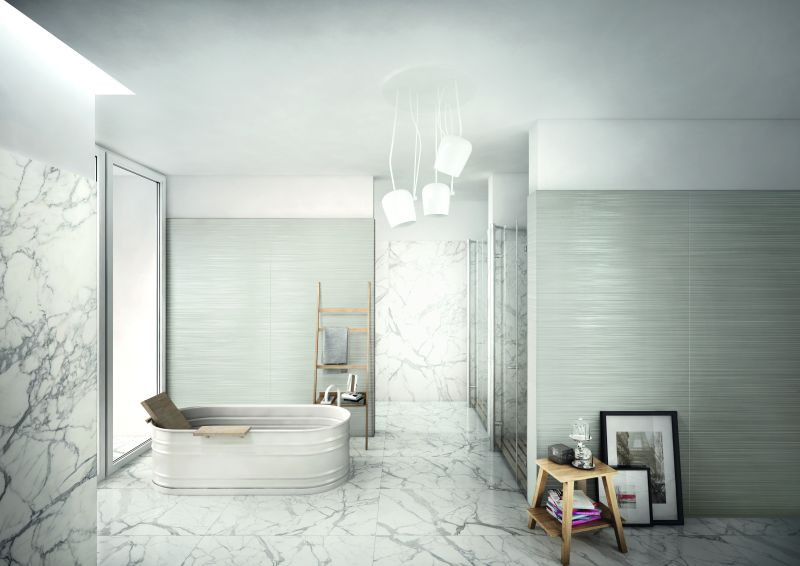 Element Lux_Calacatta