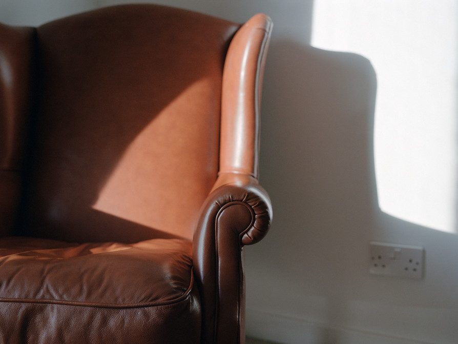 Chair In The Sun For Web.jpg