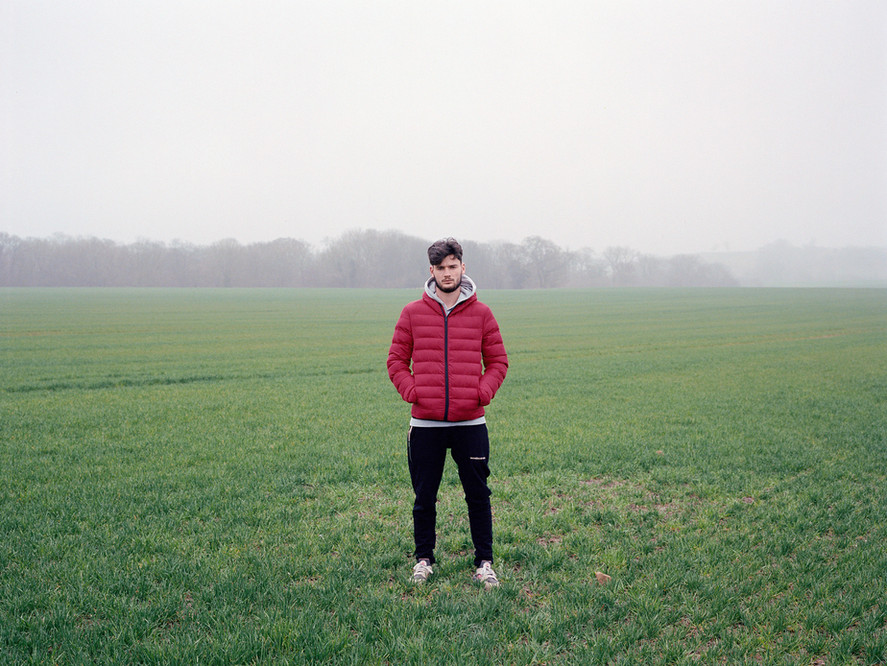 James In The Field for web.jpg