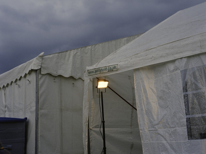 Party Tent For Web.jpg