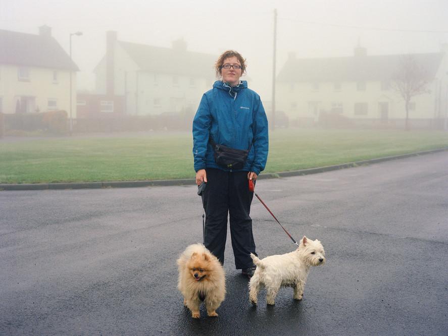 Hannah Dog Walking Low Res.jpg