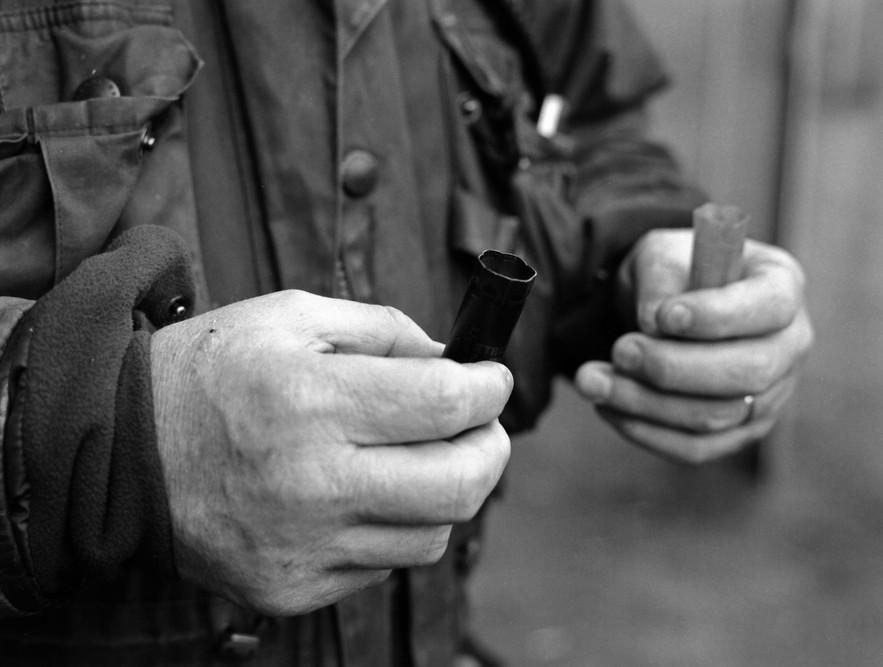 Bullets in hands.jpg