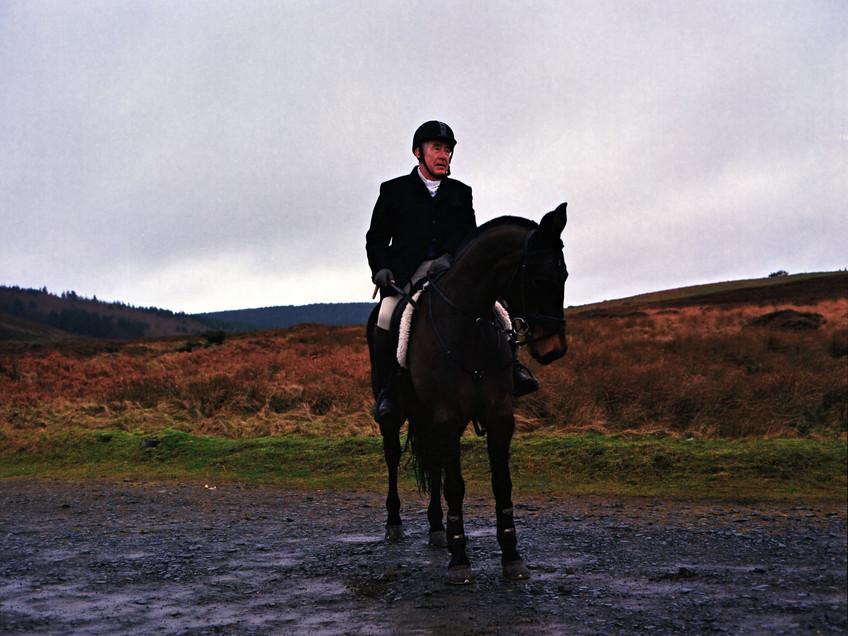 horsemaaan.jpg