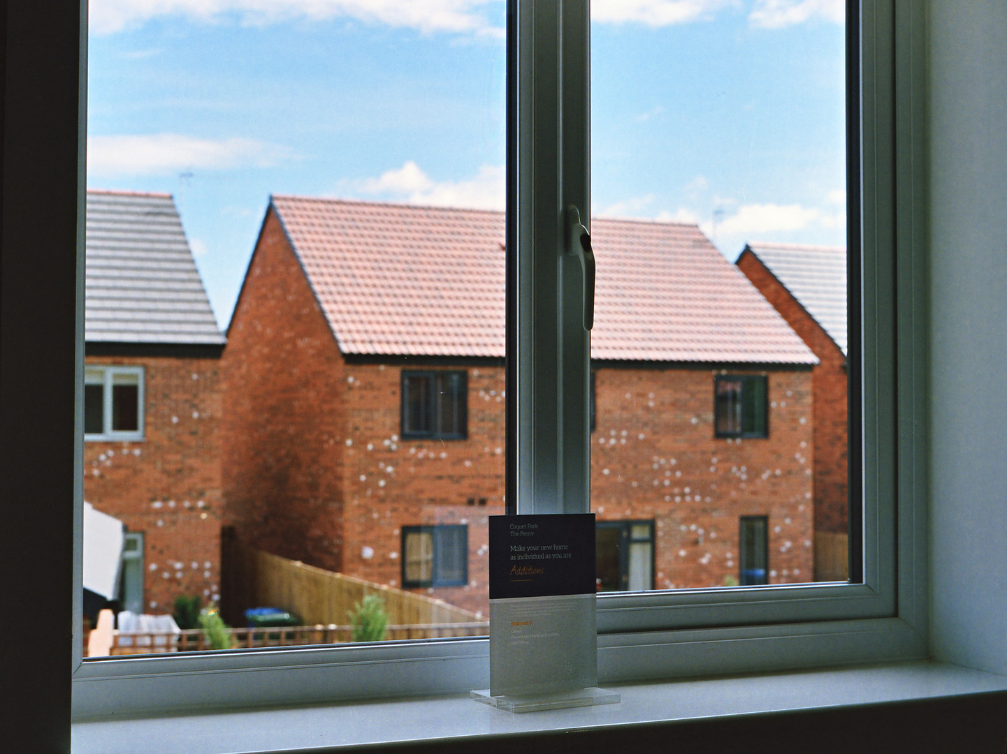 window on new houses.jpg