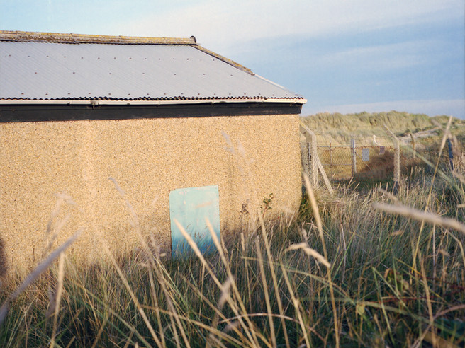 Beach Cabin.jpg