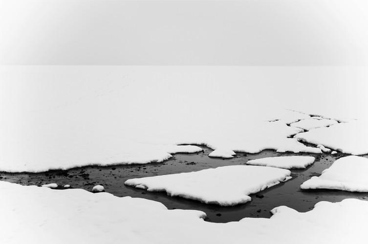 WaterShape3.jpg