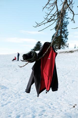 Hanging Jacket.jpg