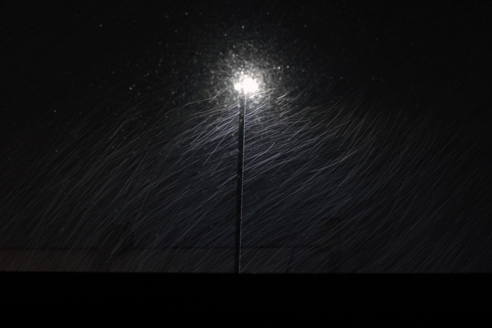 Night Window.jpg