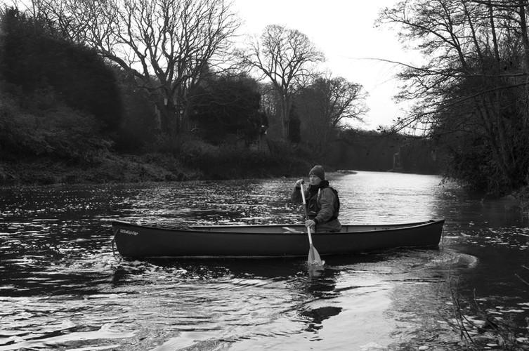 Doon the river.jpg