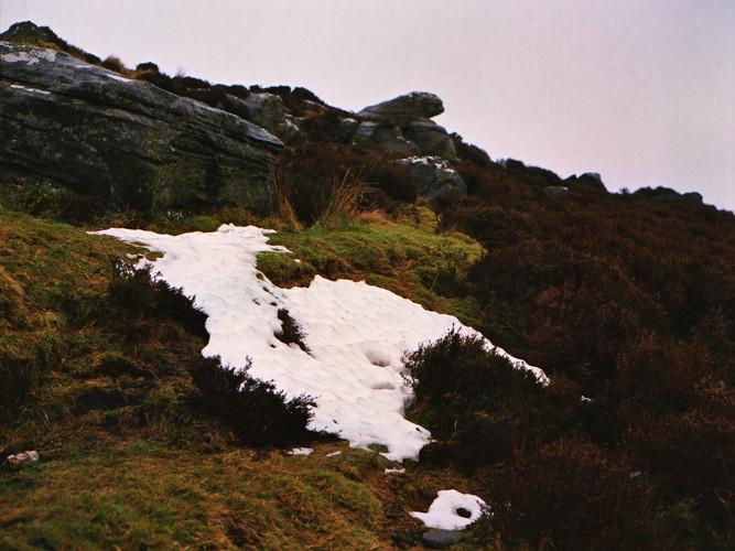 last snow on simonside.jpg