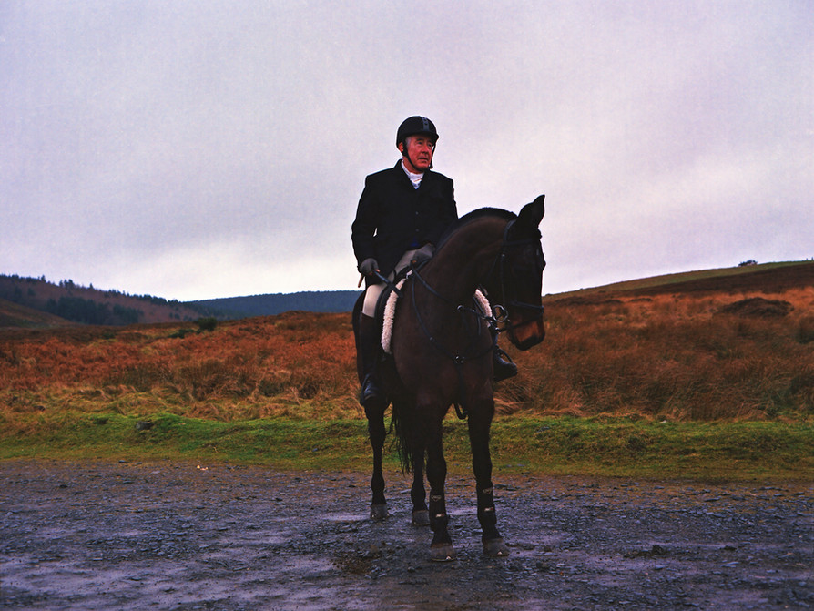 horsemaaan4web.jpg