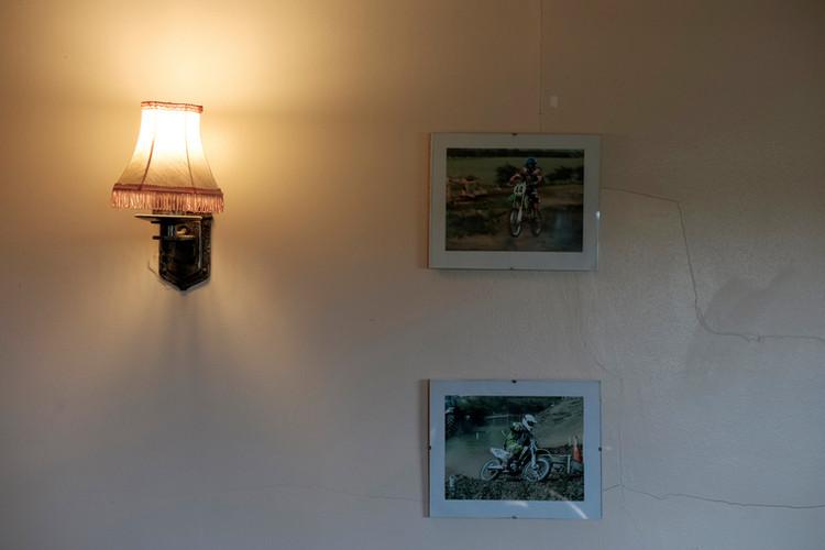 Ollies Waal.jpg