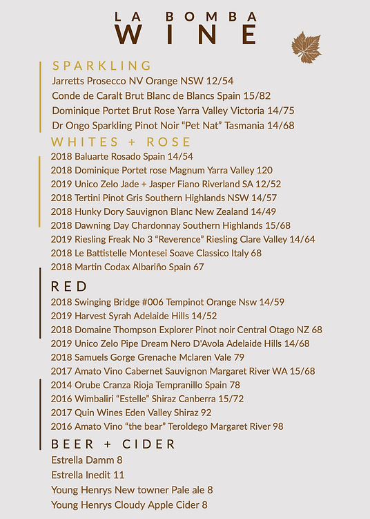 wine list august.png