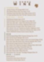 wine list.png