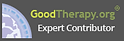 GoodTherapy-Expert-Contributor-Seal-blue