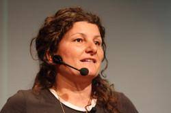 Daniela Cardillo