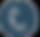 icona sito telefono.png