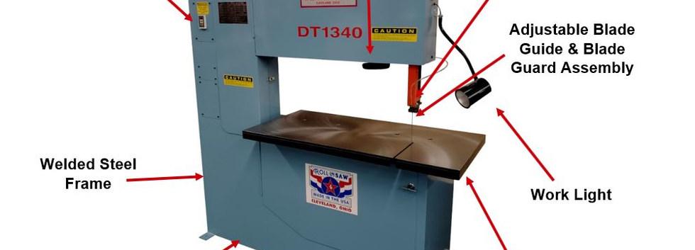 DT1340 Featuresx1000.jpeg