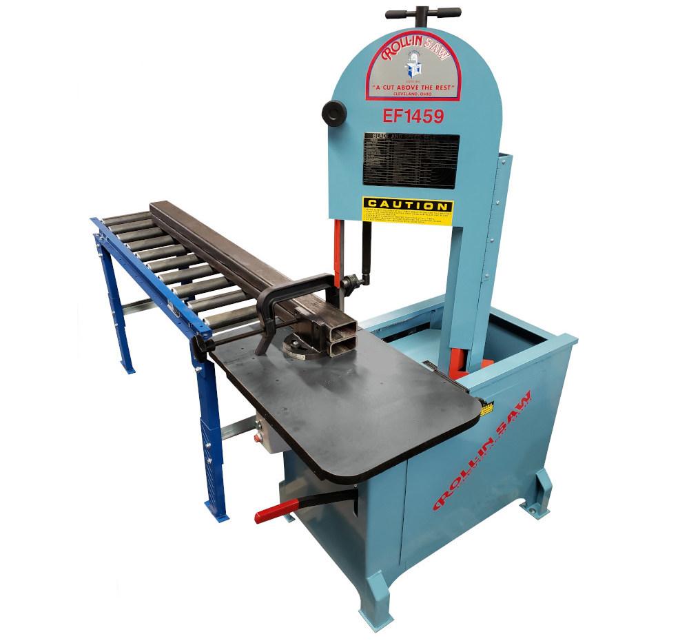 Conveyor and EFx1000.jpeg
