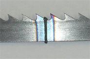 Welded Blade.jpg
