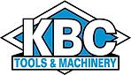 KBC png.png