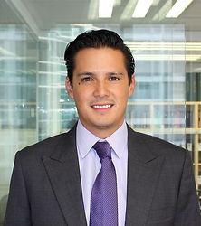 Alejandro Milan
