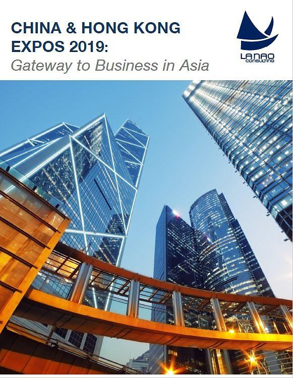 Expos 2019 Cover.JPG