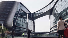 Política Fiscal 2021/22 del Gobierno de la Región Administrativa Especial de Hong Kong