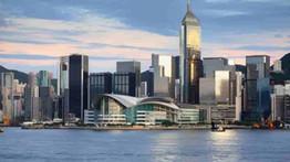 Pasos para crear una empresa en Hong Kong