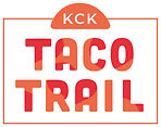 KCK_TacoTrail_Logo_PRINT_Primary_Color.j
